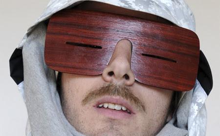 Slanties Eyewear