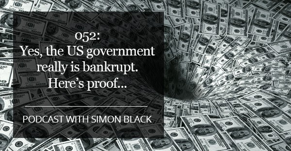 us-government-bankrupt