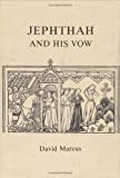 Jephthah and His Vow