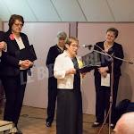 Lamarche-sur-Saône | Conc'art organisé par la chorale Les Alizés, le 6 avril