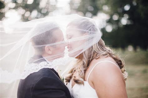 Real Wedding: Dawn   Vicki   Northampton Valley Country