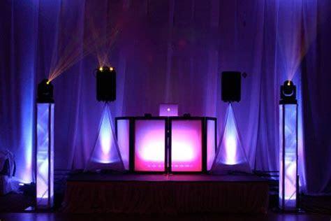 DJ Setup   Arabian Night Wedding   Pinterest   Dj, Dj