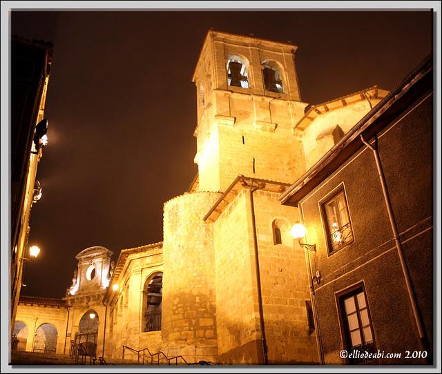 Medina de Pomar 11
