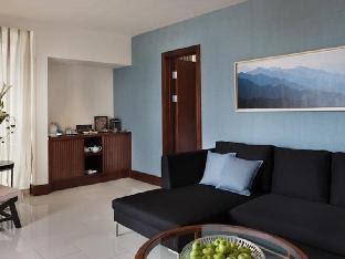 Isrotel King Solomon Hotel Eilat
