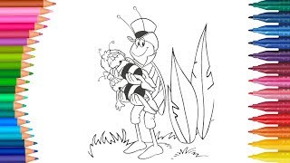 Category Uğur Böceği Boyama Ptclipcom