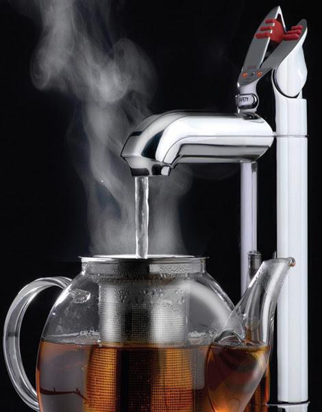 clage-hydro-tap-zip-2.jpg