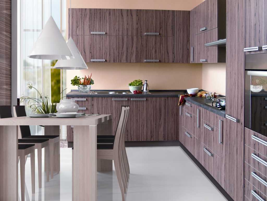 Model Kitchen Set Minimalis 19 Livedesaincom