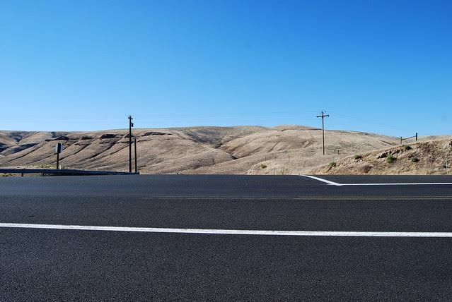 SR 261 @ US 12