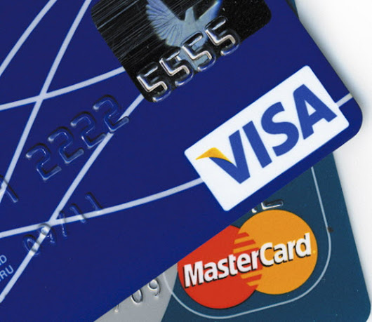 Credit cards can be used to pay fines, court costs in Forsyth County