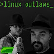 Linux Outlaws Ride Into the Sunset