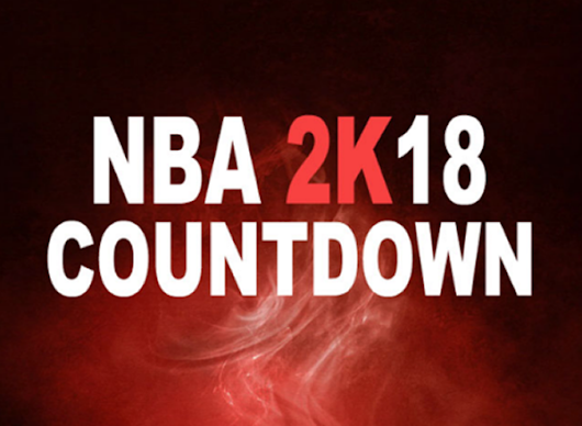 NBA 2K18 Player Rating Lead To Different Reactions -