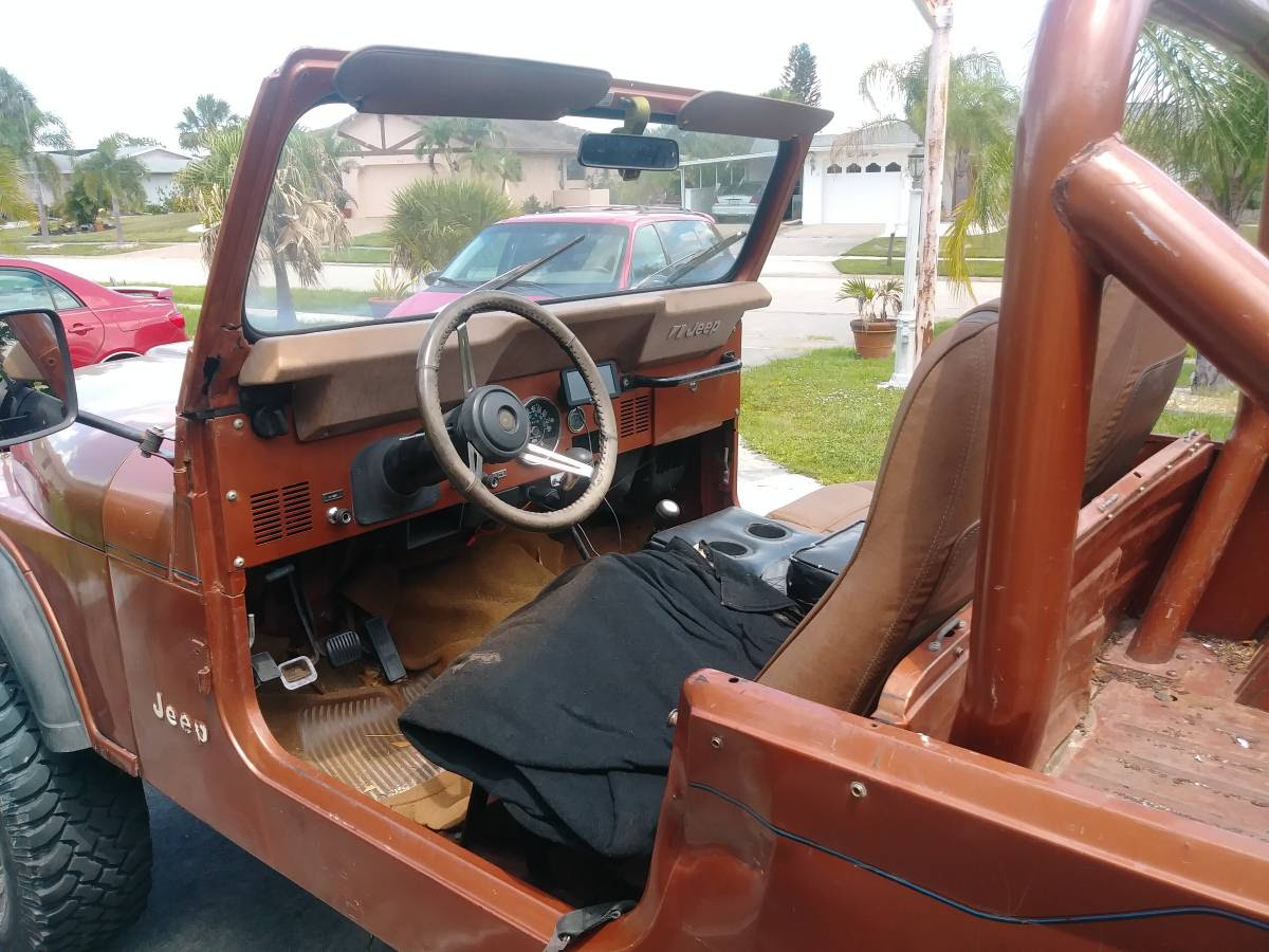 Craigslist Port Charlotte Fl Cars For Sale By Owner ...