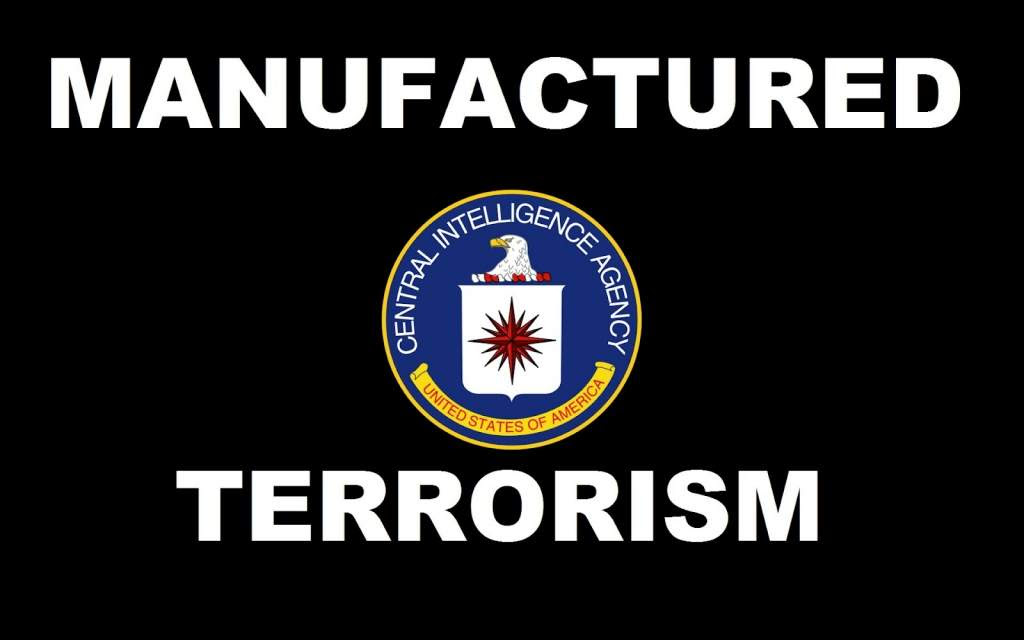 manufactured-terrorism-cia