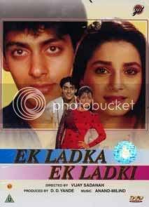 http://i347.photobucket.com/albums/p464/blogspot_images1/Salman/Ek_Ladka_Ek_Ladki.jpg