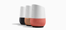 Google Home now has a sleep timer to turn your music off