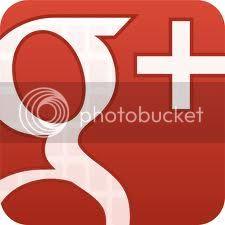 photo googleplus.jpg