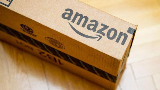 Is Amazon, The Retail Behemoth Causing Jitters For ASX Listed Pharmacy Operators - kalkine