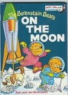 The Berenstain Bears on the Moon