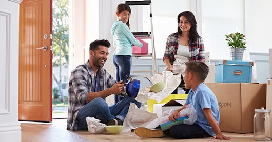 Housing Trends: Whats In Store For Homebuyers In 2017? | Bankrate.com