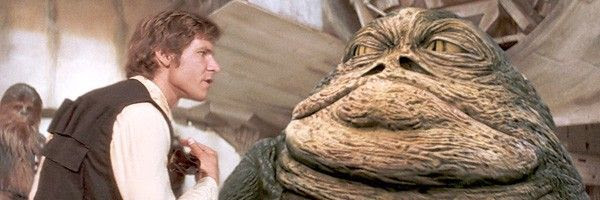 Image result for jabba 600x200