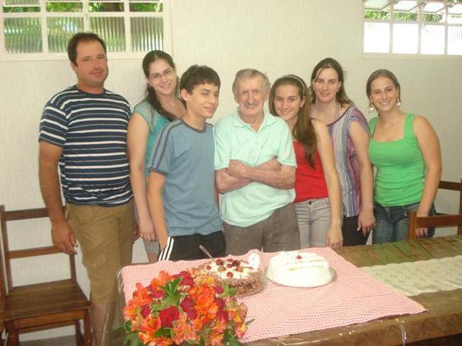 http://www.noticiasespiritas.com.br/2015/FEVEREIRO/13-02-2015_arquivos/image020.jpg