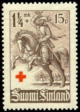 http://upload.wikimedia.org/wikipedia/commons/c/c8/Hakkapeliitta-1940.jpg