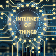 What is the Internet of Things (IoT)? - DATAVERSITY