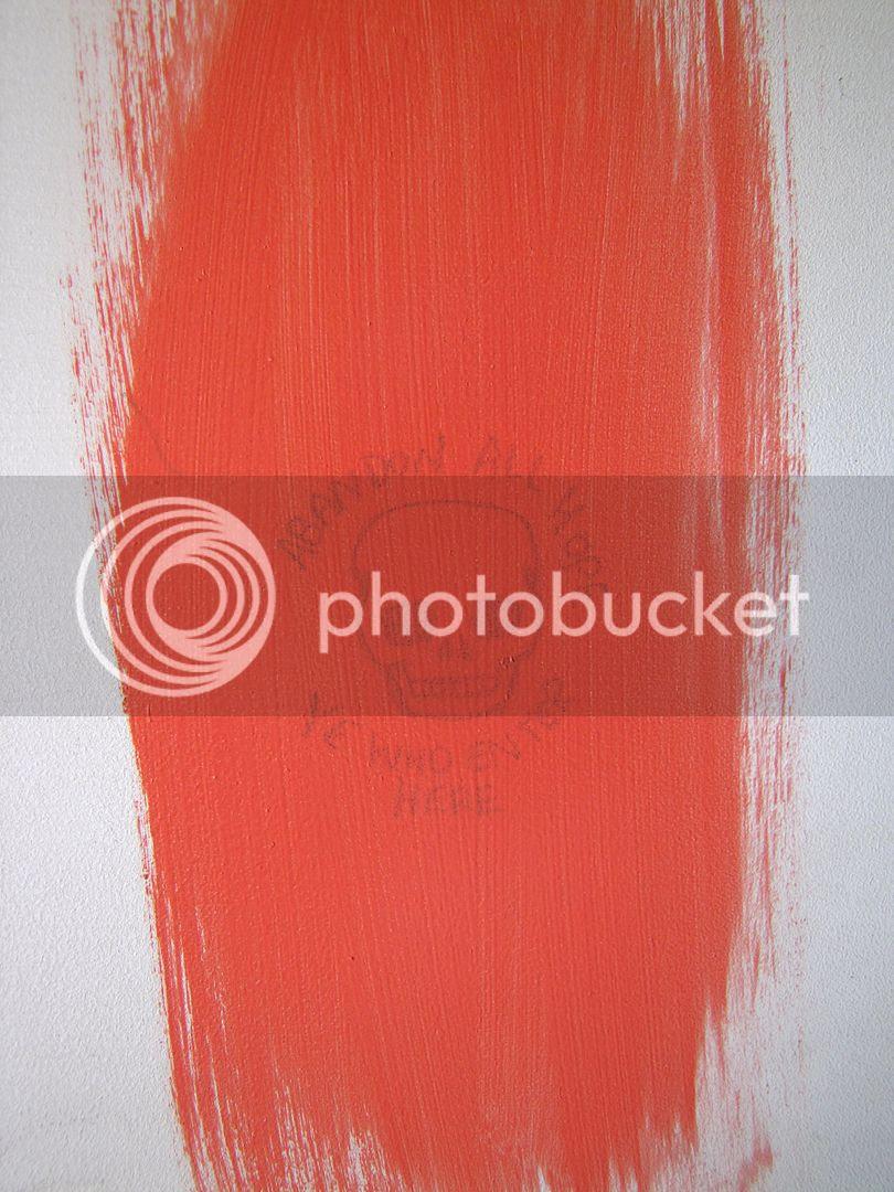 photo 3a65499c-5c9c-40d7-af33-6e5cc6b3e7d4.jpg