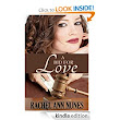 Amazon.com: A Bid For Love eBook: Rachel Ann Nunes: Kindle Store