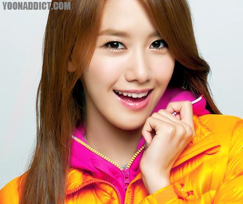 Actors and actresses under JYP - K-POP, K-FANS