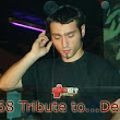 1MC – No.68 – Tribute to… Dessben | dirtyRadio.org