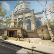 Counter-Strike: Global Offensive Gets Generous with Operation Payback