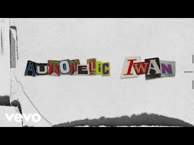 Iwan by Autotelic [Official Lyric Video]