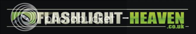 Flashlight Heaven