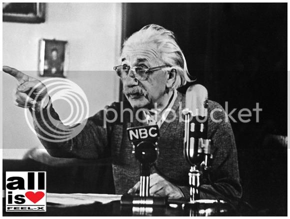 einstein-pressconference1950.png