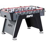 ESPN 56 in. Arcade Foosball Table