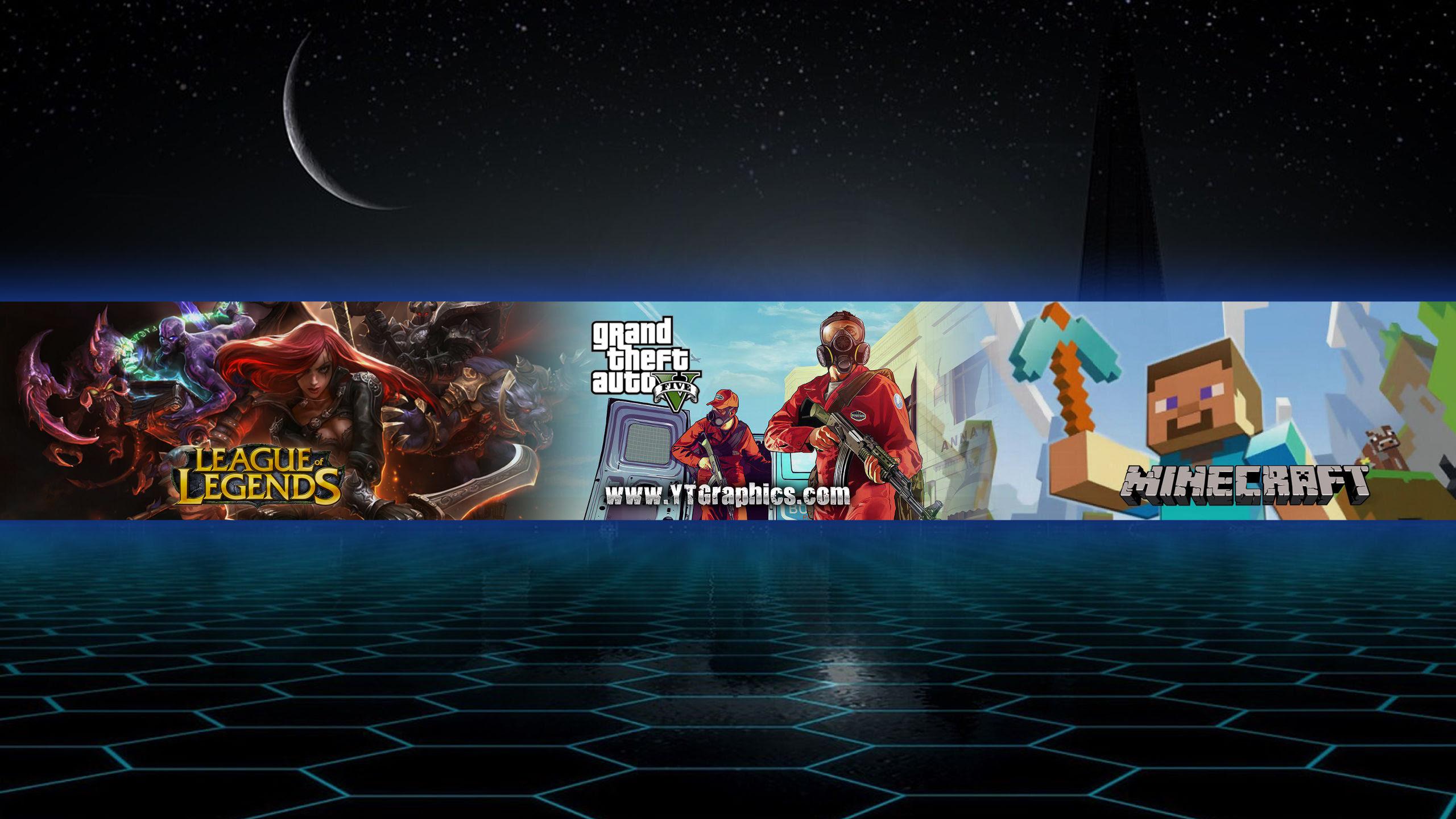 Image Minecraft 2560 X 1440 Jpg Omong X