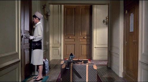 charade_luggage