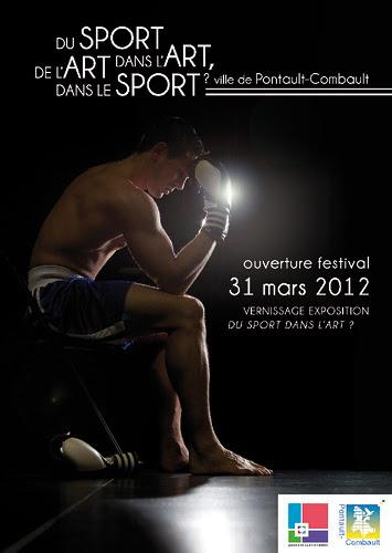 Du_sport_dans_l_art01
