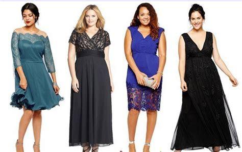 Best Dresses For Apple Shape 2018