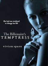 The Billionaire's Temptress