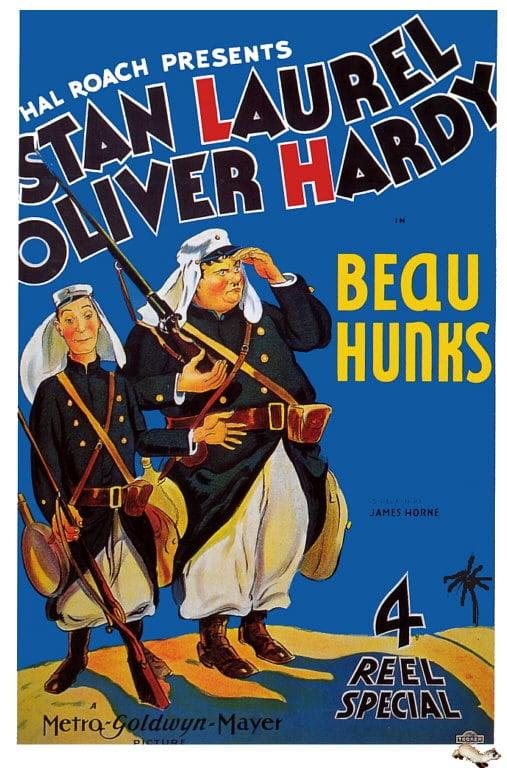 http://iv1.lisimg.com/image/505245/600full-beau-hunks-poster.jpg