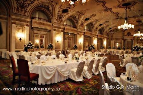 Ottawa Summer Wedding Photography   Ottawa Photographers
