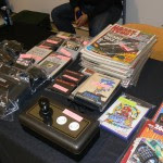 Retroconsolas Alicante 2015 (16)