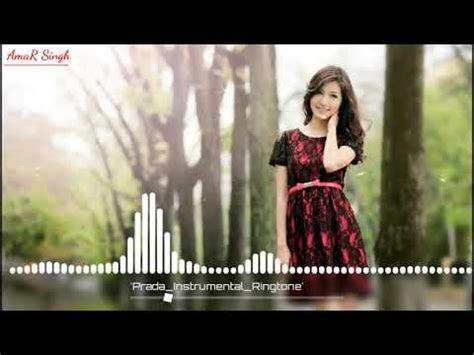aashiqui  love theme ringtone instrumental theme image