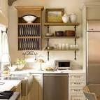 Small Kitchen Organization Ideas With Clever Kitchen Storage small ...