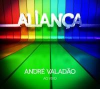 Designer responsável pela arte do CD Aliança rebate críticas do pastor Ciro Zibordi