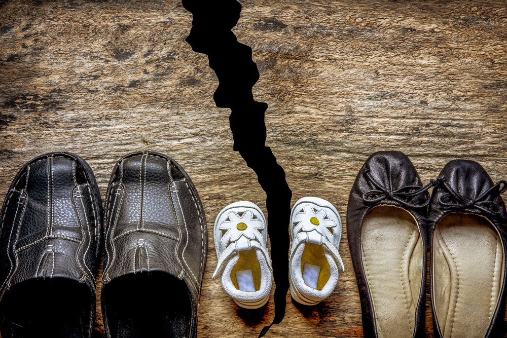 family_divorce_middle_class_shutterstock_economy_1000x667