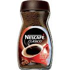 Nescafe Clasico Dark Roast Instant Coffee - 7 oz jar