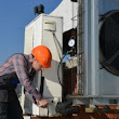 AC Maintenance and AC Repair - Fast 24 Hour AC Service